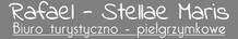 rafael-stellaemaris